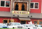 You sure to find nice gifts when you go Pigeon Forge shopping!
