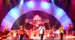Visit Pigeon Forge Theater Shows Country Tonight and go