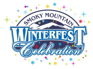 Schedule of Events hosts WinterFest - a time of colorful lights and fun things to do in the Smokies