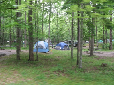 its fun camping-in-smoky-mountains
