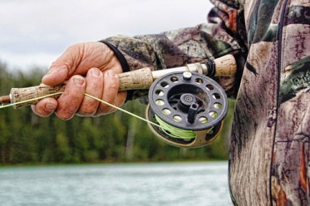 While planning fishing trips equipment is one of the most important things you pack correctly.