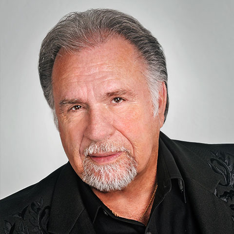Gene Watson concert schedule includes the Country Tonight Theater in Pigeon Forge.