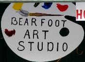 visit glades art studios