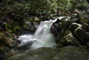 Malia Water On Rocks Is A Beautiful Photo By Malia
