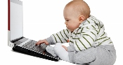 The Internet is an excellent way to shop for pet-supplies-online-baby!