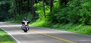 motorcycles are good recreational-vehicle-rentals