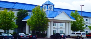 Staying with Sevierville Tn hotels Baymont Inns is a great choice while visiting the Smokies.