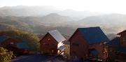 high atop smoky-mountain-cabin-rentals