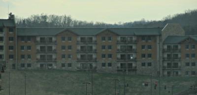 wyndham smoky-mountain-resorts in the smokies