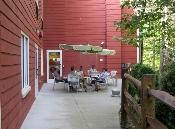 enjoy timeshare-rentals at marriott