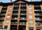westgate resorts has timeshare-rentals
