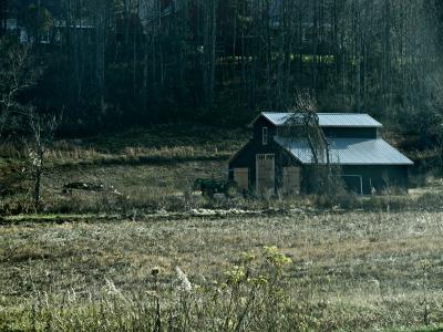 townsend-tn barn