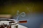 travel-tip on smoking