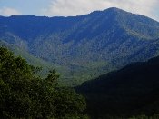 Come to bible-quotes-the-beloved-smokies for a lovely vacation