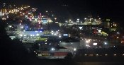 Pigeon Forge TN Nights