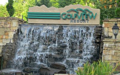 golfview resorts at smoky-mountain-resorts
